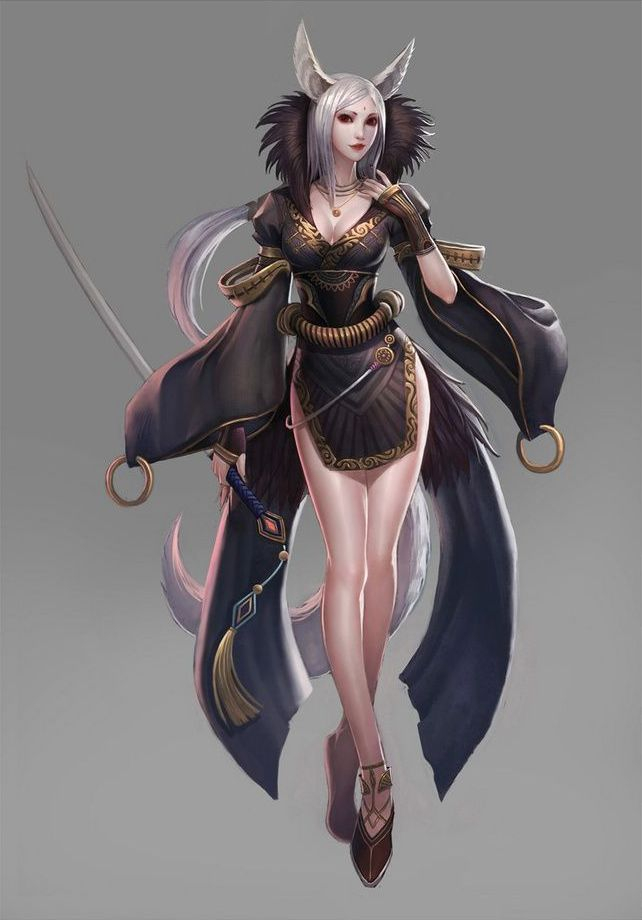 Character Design Pinup Art : Pin by allen sw huang on character design pinterest