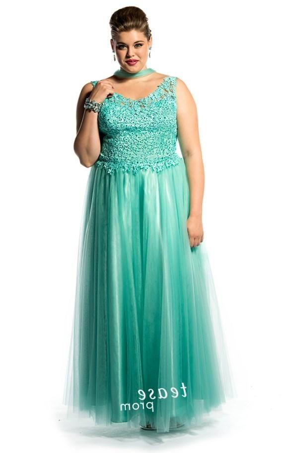 Plus size mint green dresses - http://pluslook.eu/party/plus-size-mint-green-dresses.html. #dress #woman #plussize #dresses