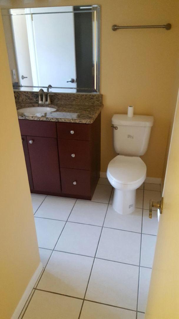 Bathroom Remodel 27 Rockledge Florida Contractor Bathroom Renovation Company Brev Bathroom Remodel Photos Bathroom Remodeling Contractors Bathroom Trends