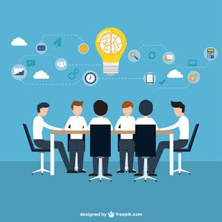 Esta página incluye parte del contenido del Curso Online de Ingeniería de requisitos. Identifica y analiza requisitos de software de manera integrad...