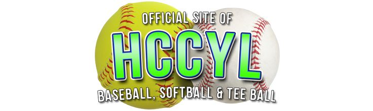 Hopkinsville Christian County Youth League #hcc #hopkinsville http://arizona.remmont.com/hopkinsville-christian-county-youth-league-hcc-hopkinsville/  # TONIGHT S GAMES WILL BE PLAYED AS SCHEDULED. See everyone at the ball park this evening. PLEASE NOTE: Tuesday s cancelled games (June 6) have been rescheduled for Monday June 12. Tournament games will then pick up on Tuesday June 13. MINOR BOYS/JUNIOR BOYS TOURNAMENT: Brackets have been updated to reflect the game time shift. Be sure to…