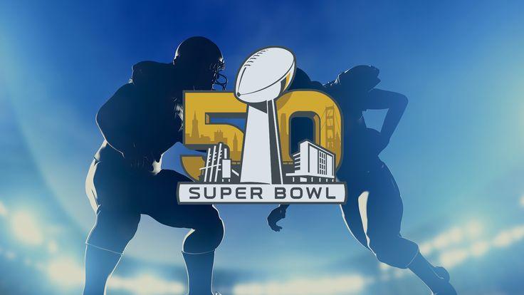 Skittles & Kia Tease Super Bowl 50 Ads: Skittles Gets Steven Tyler & Kia Nabs Christopher Walken