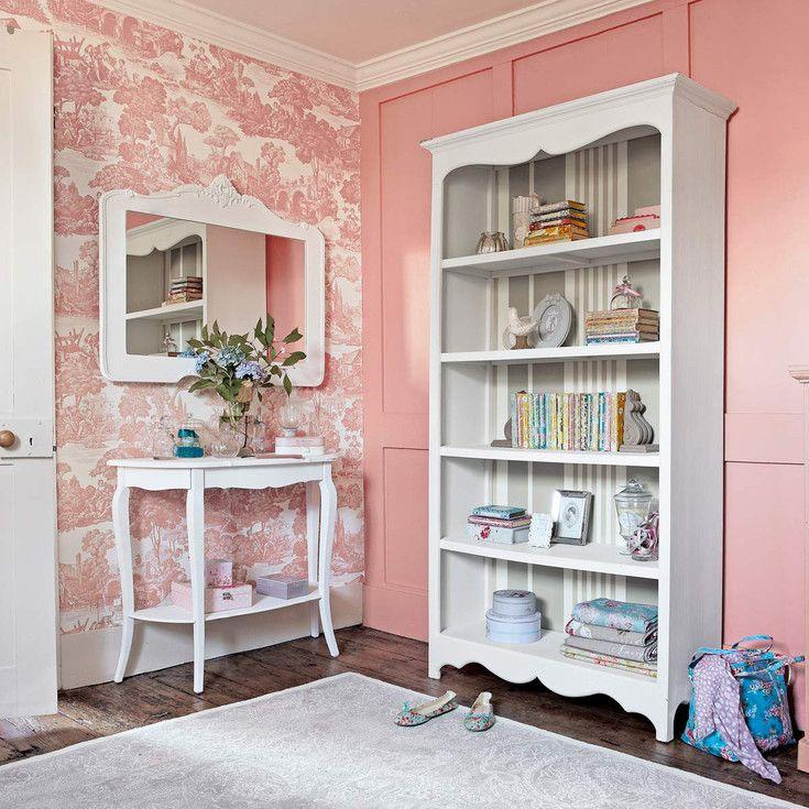plus de 1000 id es propos de inspiration sur pinterest renaissance villas et maison de su de. Black Bedroom Furniture Sets. Home Design Ideas