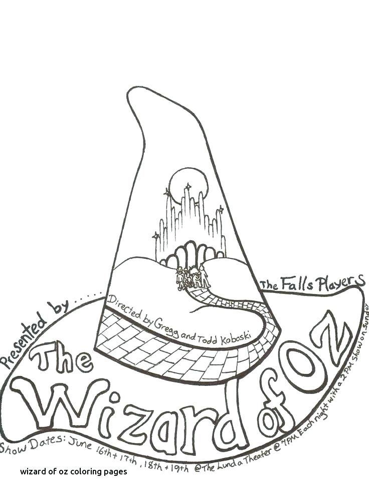 Lion Wizard Oz Coloring Pages Print Coloring Lion Wizard Of Oz Munchkin Coloring Pages Wizard Of Oz Color Wizard Of Oz Tattoos Lion Coloring Pages
