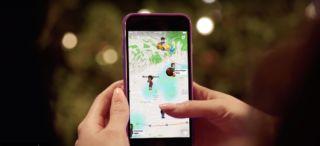 Snapchat'in yeni haritalar özelliği, aslında yakındaki arkadaşlarınızın neler yaptığını görmenizi sağlıyor. Üstelik sadece arkadaşlarınızı değil yakınınızdaki kullanıcıları da görüntüleyebiliyorsunuz. #İşCep #AnındaBankacılık #teknoloji #mobilhaber #mobiluygulama #mobilhayat #technology #mobilcihaz #teknolojihaberleri #haber
