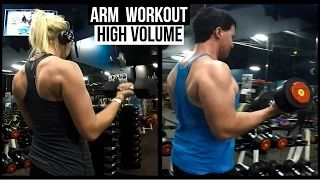 Final Form Fitness - YouTube
