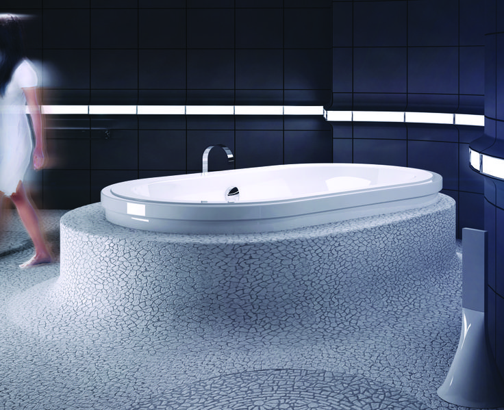 Beautiful Bathtubs 54 best drop-in bathtubs images on pinterest | bathtubs, drop and