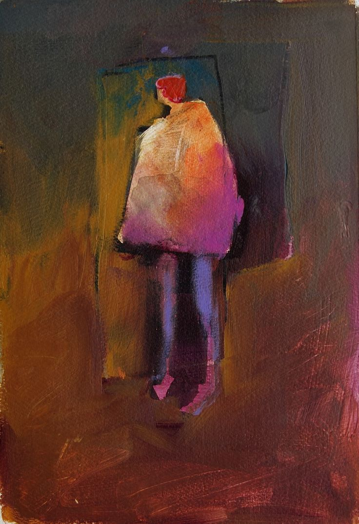 Figuratively....judy thorley