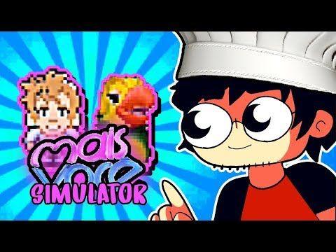 Fiz Um Jogo Caotico Da Ana Maria Braga Youtube Icarus Online Vault Boy Character