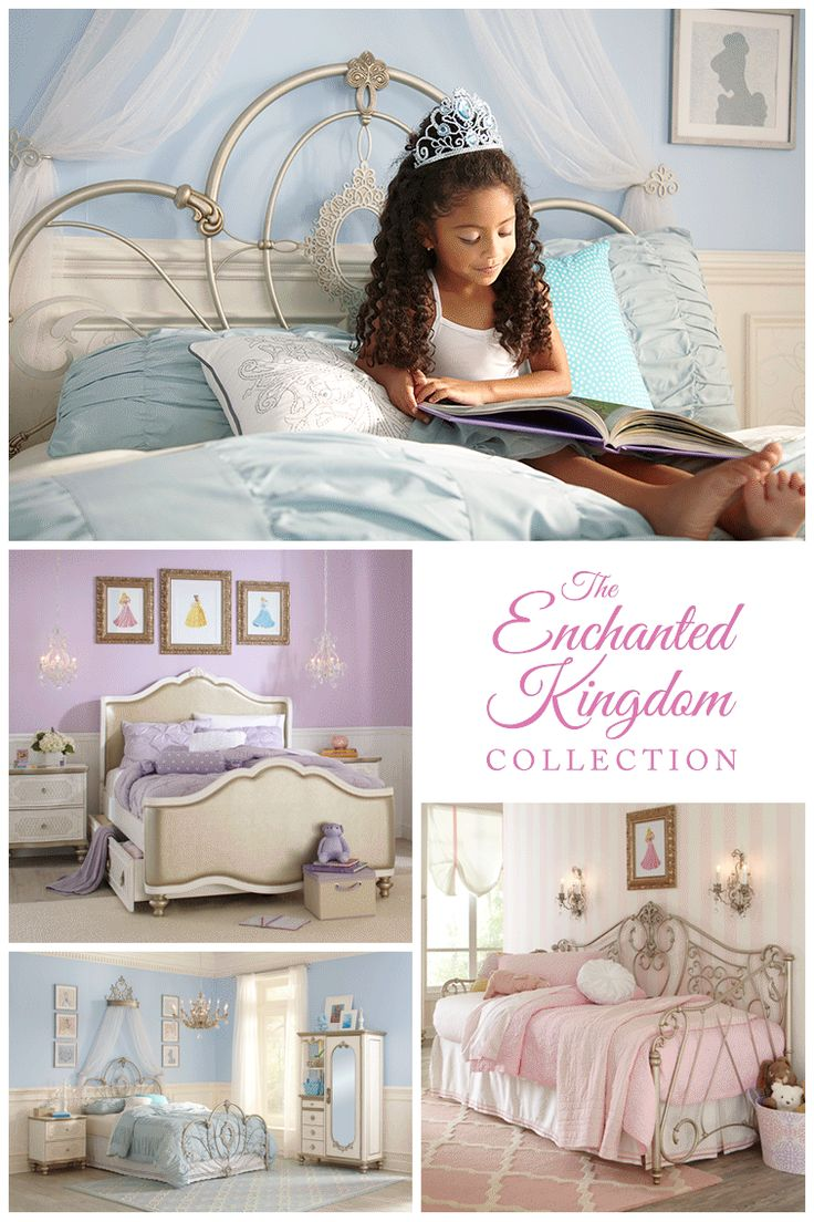 18 best disney princess images on pinterest child room bedroom