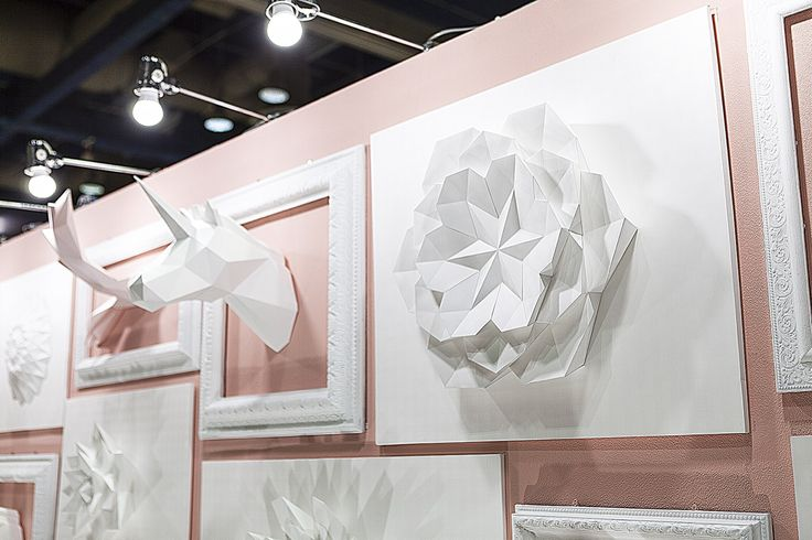 PAPA at Seoul Living Design Fair 2016 | www.papacollection.com