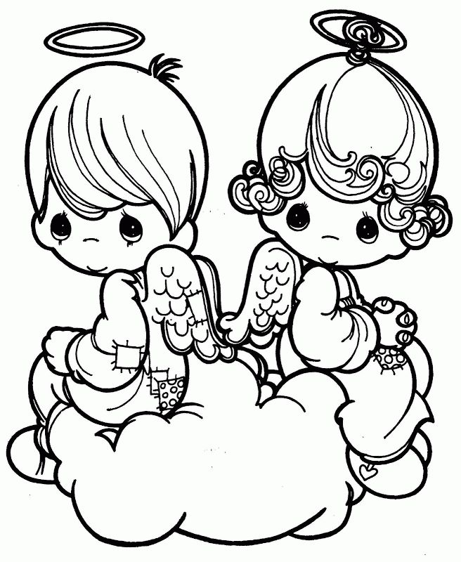 3876 best Coloring Pages images on Pinterest Drawings Coloring