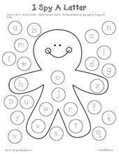 730 best Alphabet Games  Activities For Children with Autism