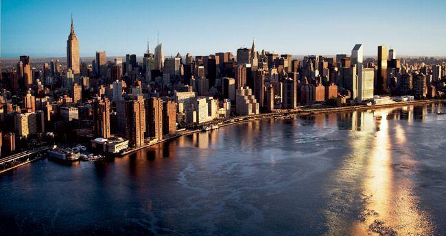 New York's Best-Kept Secrets   Travel Deals, Travel Tips, Travel Advice, Vacation Ideas   Budget Travel