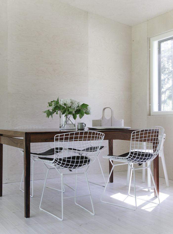 Lifestyle Wohnideen Norden 64 best skandinavien interior design images on homes