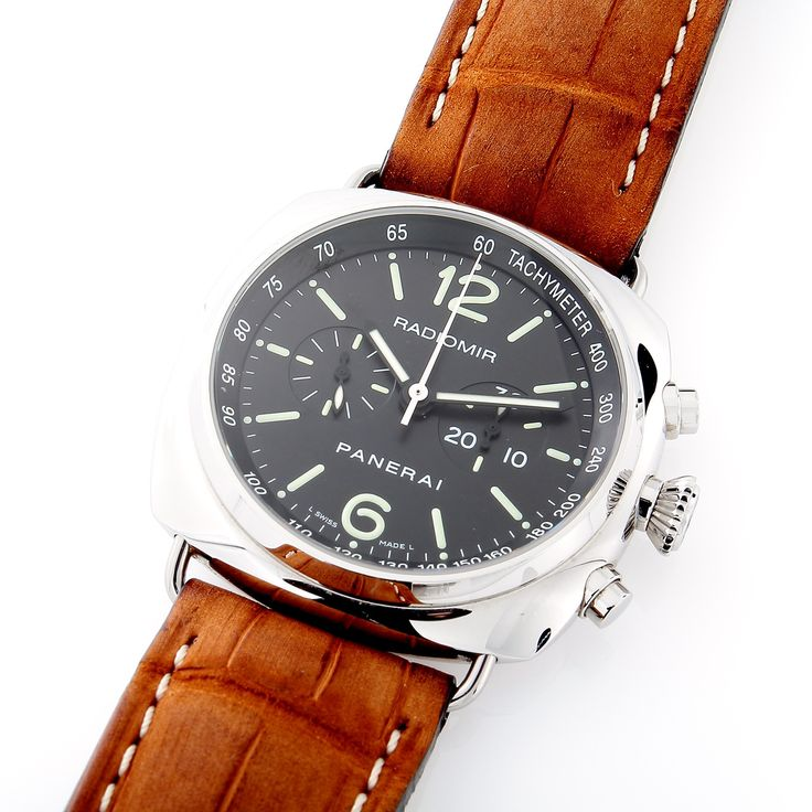 1000 images about montres pour homme on pinterest tag. Black Bedroom Furniture Sets. Home Design Ideas