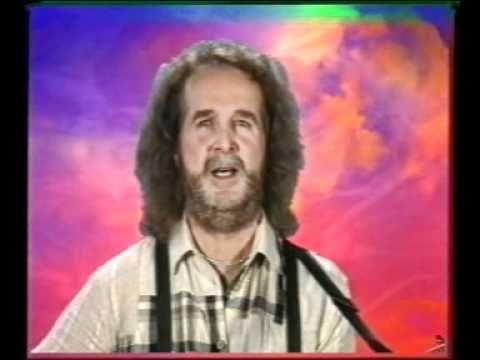 Kis Lech Stawski - To tylko sen - YouTube