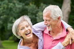 How to Use a Senior Dating Site: A Few Things You Should Know