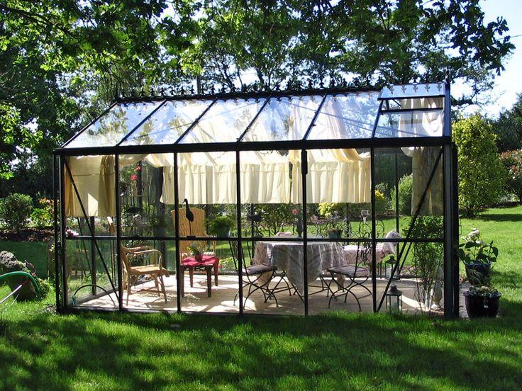 Les 10 meilleures images du tableau serre aluminium sur for Bd du jardin botanique 50 bruxelles
