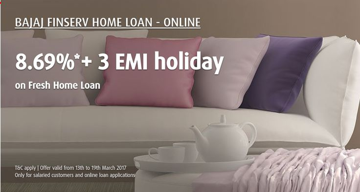 Pin On Home Loan