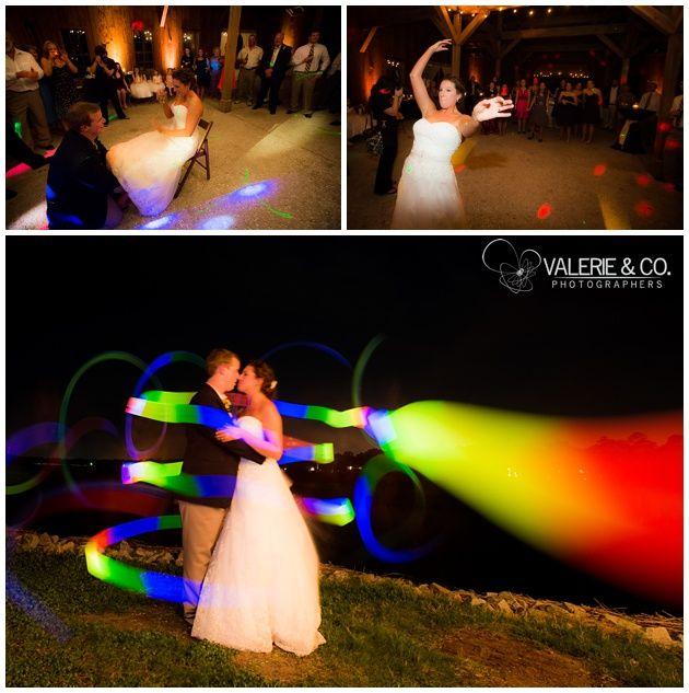 Unique Charleston Wedding Photography - Valerie & Co. Photographers, Boone Hall Plantation, www.valerieandco.com