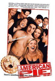 American Pie Full Movie Online Watch Free. Four teenage boys enter a pact to lose their virginity by prom night.