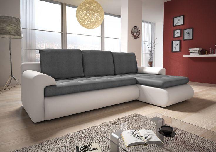Corner Sofa Bed, Best Quality Corner Sofa Bed