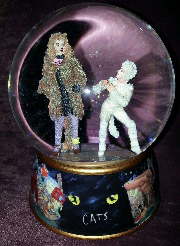 38 Best Snow Globes Images On Pinterest Snow Globes