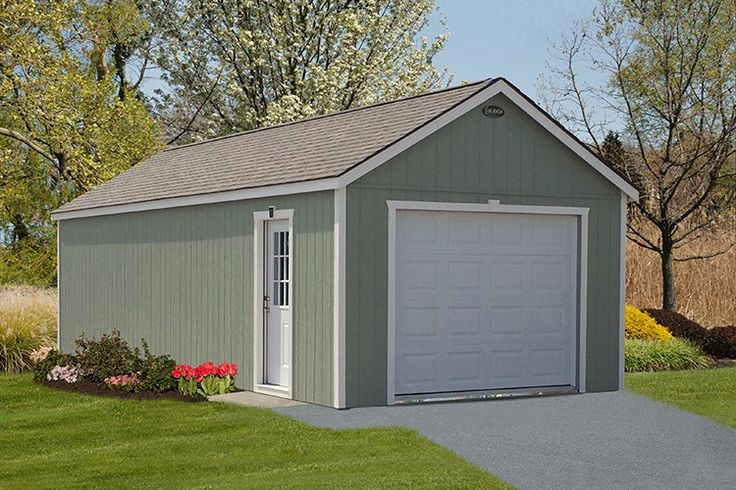 Ulrich has been building sheds and barns with craftsmanship for 25 years. Order the best portable sheds online and get great savings. All our products come with a warranty and we can give you a delivery date.
