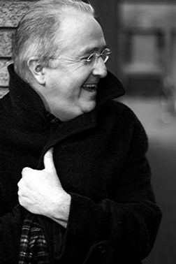 Patrick Doyle..... One of my favorite composers - Much Ado About Nothing, A Little Princess, Sense and Sensibility, Hamlet, Gosford Park, Secondhand Lions, Harry Potter and the Goblet of Fire, As You Like It, Eragon, Brave