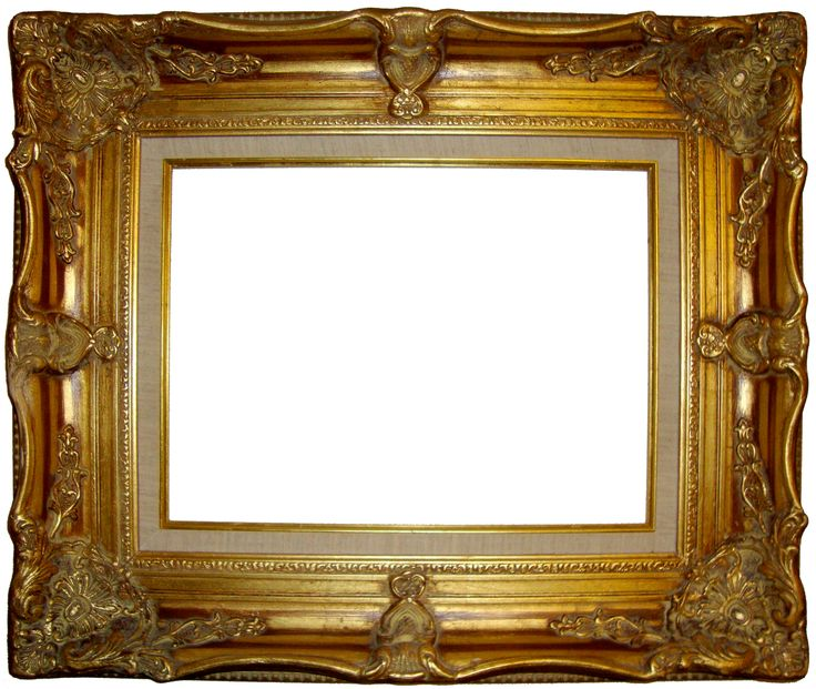 Enchanting Old Fashioned Picture Frames Ornament - Frames Ideas ...