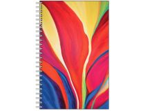 Lined Journals - Stephanie Jack - Art and Design