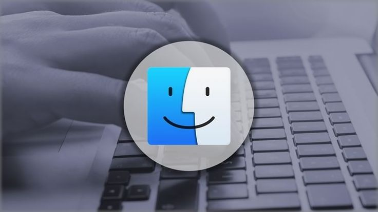 2341 best 100 free udemy discount coupons images on pinterest mac tips fandeluxe Choice Image