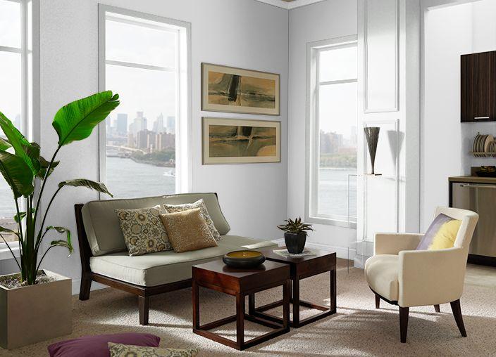 Best White Metal N520 1 Behr Paint Colors Behr Paint Colors 640 x 480