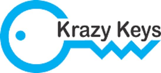 Call Krazy Keys on 0433067908 when you are locked out of your home, office or car. We can help when you can not get into your safe! We also provide mobile services at just $1. You can visit our website to know more.