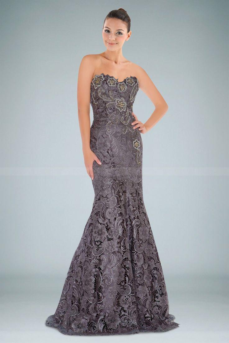 23 best Mardi Gras gowns images on Pinterest | Party wear dresses ...