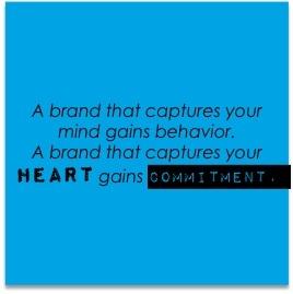 emotional branding for employer brands