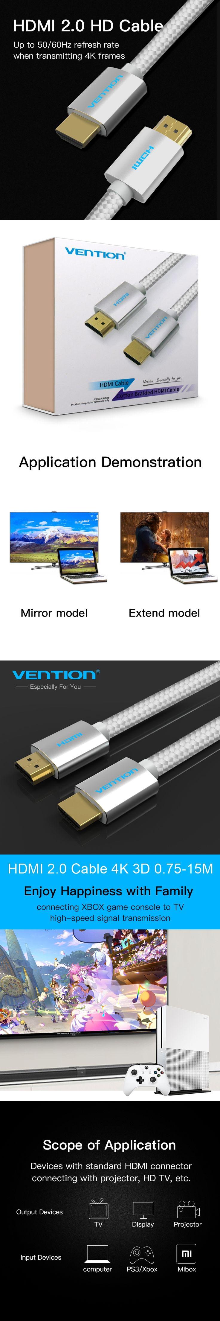 14 Best Gopro Images On Pinterest Kabel Data Usb 30 To Type C 3a Golden Belt Series 15m Black Red Vention Hdmi 20 Cable Gold Plated 4k2k 60hz 1 15 2