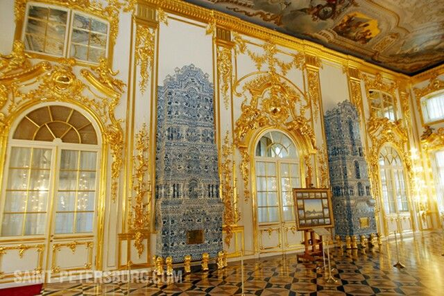 46 best Baroque images on Pinterest | Baroque, Rococo and ...