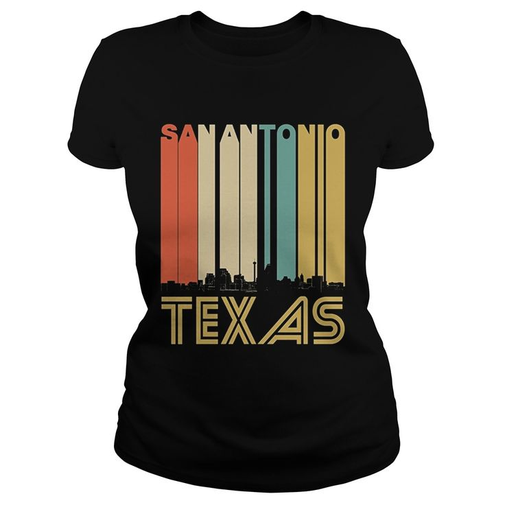 1970s Style San Antonio Texas #gift #ideas #Popular #Everything #Videos #Shop #Animals #pets #Architecture #Art #Cars #motorcycles #Celebrities #DIY #crafts #Design #Education #Entertainment #Food #drink #Gardening #Geek #Hair #beauty #Health #fitness #History #Holidays #events #Home decor #Humor #Illustrations #posters #Kids #parenting #Men #Outdoors #Photography #Products #Quotes #Science #nature #Sports #Tattoos #Technology #Travel #Weddings #Women