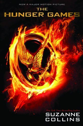 The Hunger Games (movie tie-in) (Hunger Games Trilogy Book 1) by Suzanne Collins, http://www.amazon.com/dp/B00BFV1K70/ref=cm_sw_r_pi_dp_tpWovb1RVJM83