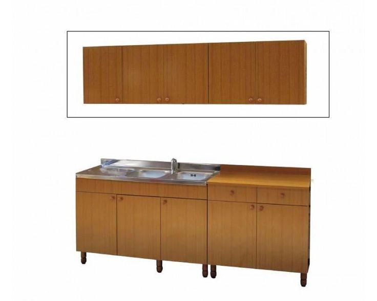 260 migliori immagini mobili cucina in offerta e consegna - Mobili da cucina in offerta ...
