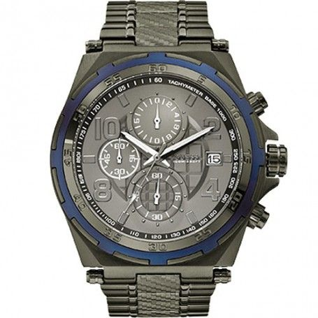Relógio Guess Masculino 92504GPGSSA1