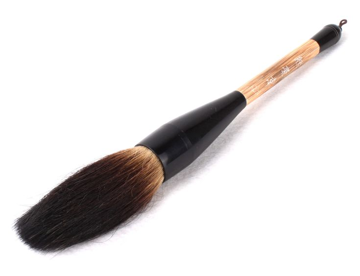 52 Best Brushes For Sumi E Calligraphy Shodo Images On