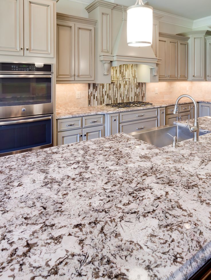 Best 17 Best Images About Beautiful Kitchens On Pinterest 400 x 300