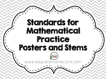 94 best CCSS: Standards, Checklists & Rubrics images on
