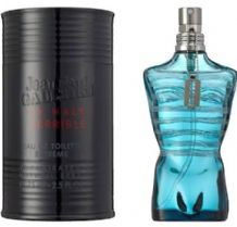 Jean Paul Gaultier Le Male Terrible Eau de Toilette Extreme 75ml Spray