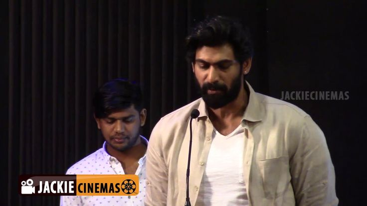 Ghazi tamil movie press meet    Rana Daggubati   Taapsee   Kay Kay MenonGhazi tamil movie press meet   Rana Daggubati   Taapsee   Kay Kay Menon This you tube channel is based on all entertainment contents, news, movie revi... Check more at http://tamil.swengen.com/ghazi-tamil-movie-press-meet-rana-daggubati-taapsee-kay-kay-menon/