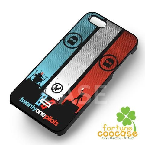 twenty one pilots logo - 123zz for  iPhone 7+,iPhone 7,iPhone 6S/6S+,iPhone 6/6+,iPhone 5/5S/5SE,iPhone 5C,iPhone 4/4S cases and Samsung Galaxy cases