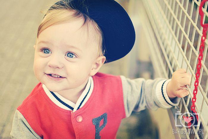Bakusiowo.pl | #ootd #zara #newera #adidas #kidsfashion #fashion #kids